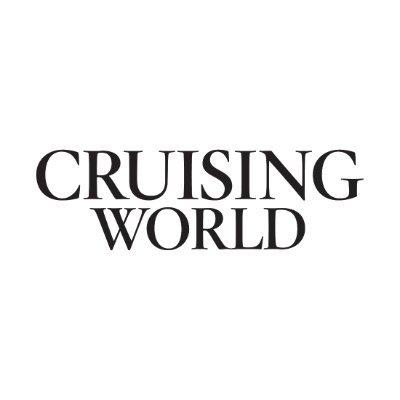 @cruisingworld