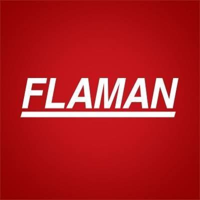@flamangroup
