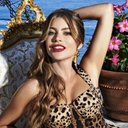 Sofia Vergara - @SofiaVergara - Verified Twitter account