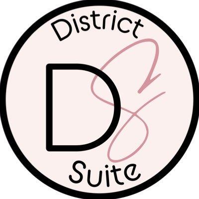 District Suite Virtual Assistants
