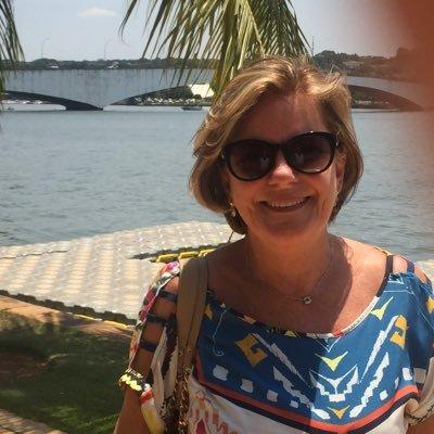 Elaine Prudente
