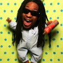 Photo of LilJon's Twitter profile avatar