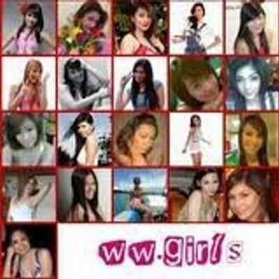 ww girls photos