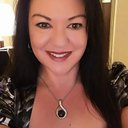 Janette Smith - @Janettesmithh_ - Twitter