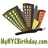 MyNYCBirthday.com