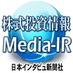 @mediaircom