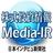 mediaircom