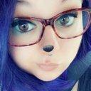 Audra Lee - @Audralee89 - Twitter