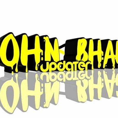 John Bhai