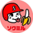 The profile image of team_sokmil