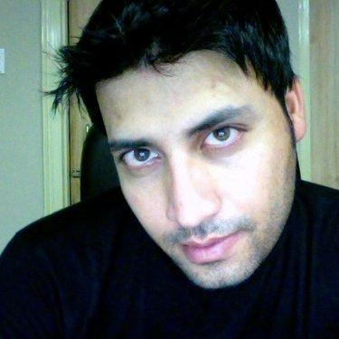 Abdul Qabiz on Muck Rack