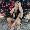 Savannah Morton - @morton_vannah - Twitter