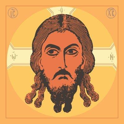 ChristianCryptocurrencyCoin