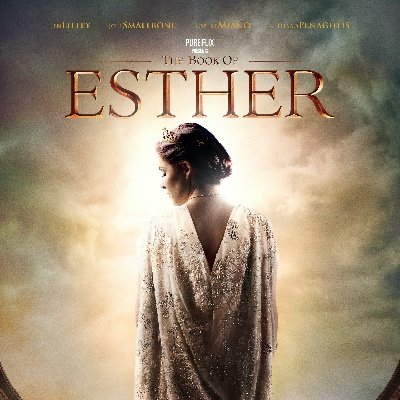 Esther Chosen