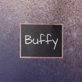 @buffysstuff