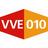 VVE-010