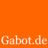 Redaktion Gabot.de