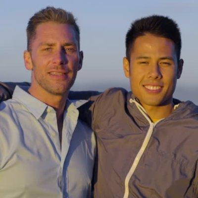 Bryan A Robert