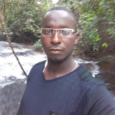 Missidais Gomba Bah