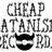 Cheap Satanism