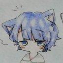 Nora_catdesu