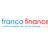 FrancoFinance