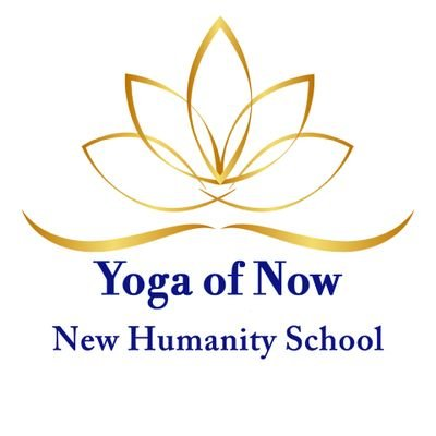 Yoga of Now - New Humanity School