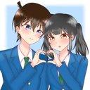 shiniti_ruri