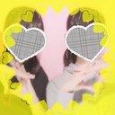 shiho_rlx