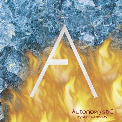 autonomystic