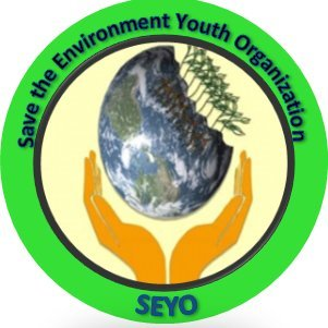 Save the Environment Youth Organization
