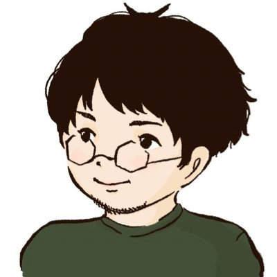 TomoKihara