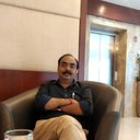 Sanjay Misra - @SanjayM41772934 - Twitter