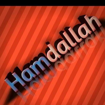 _Hamdallah