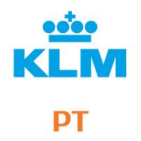 @klm_pt