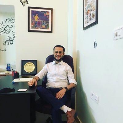 Satyam Rathore