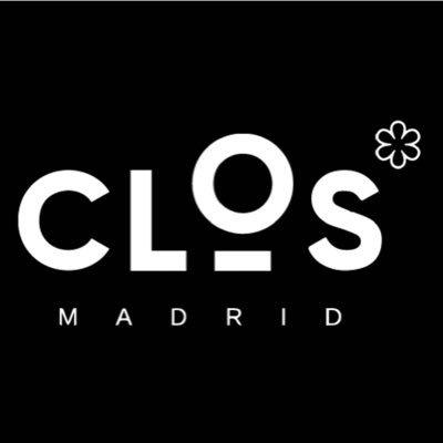 @RestauranteClos