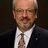 Ron Shaffer 4 Mayor - ShafferPV