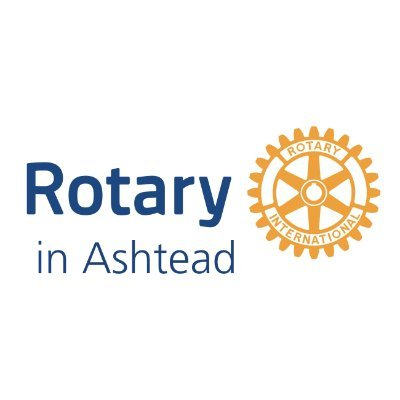 AshteadRotary