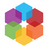 Elcom Digital Transformation Platform