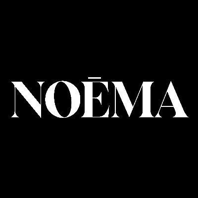 Noema Magazine
