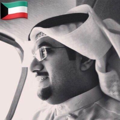 احمد حامد الملا