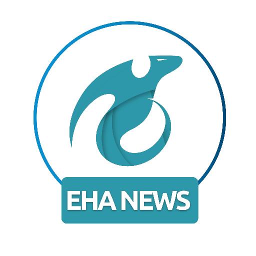 @eha_news