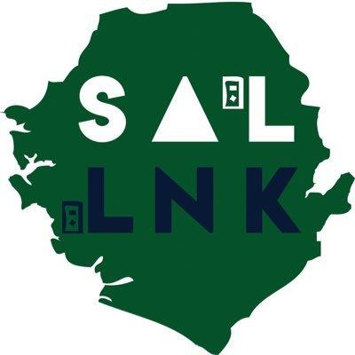 Salone Linkup