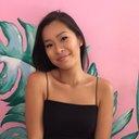 Vy Nguyen - @v_nguyen96 - Twitter