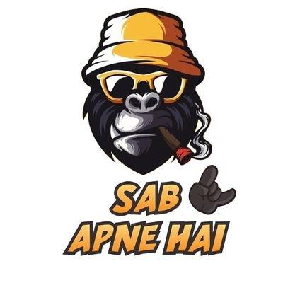 Sab_apne_hai