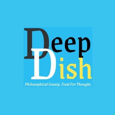DeepDish_