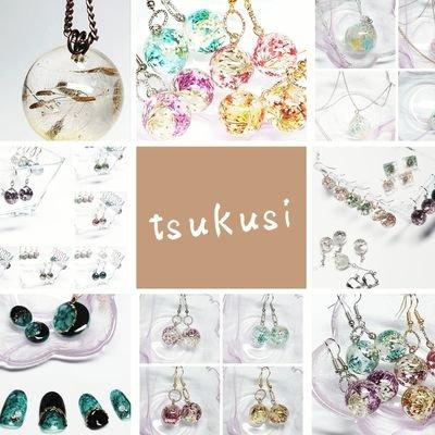 tsukusi_A-to
