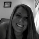 Meredith Mann - @MurMann14 - Twitter