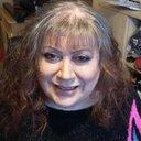 Fay West - @FayWest67715433 - Twitter
